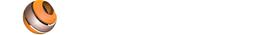 Log Yazılım Eğitim Danışmanlık ve Arge San. Tic. Ltd. Şti.